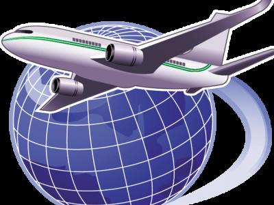 logo-v-3